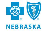 logo-bcbsnebraska